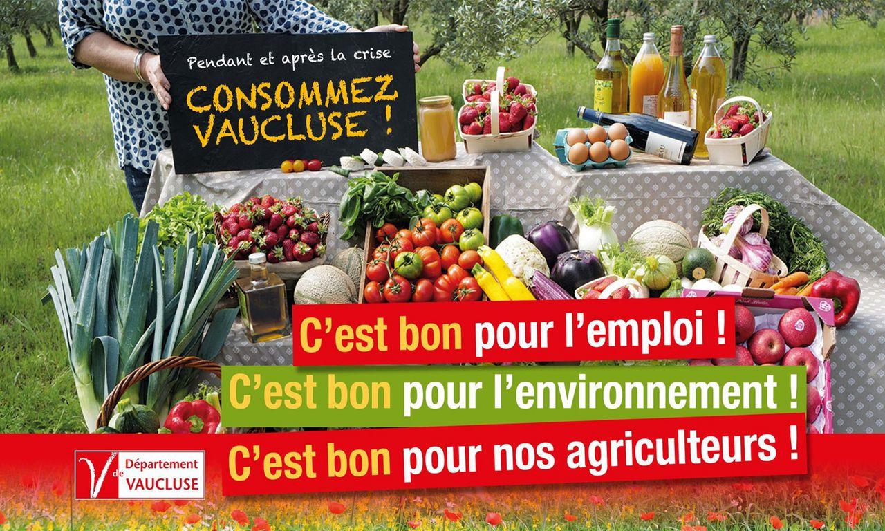 https://www.vaucluse.fr/fileadmin/_processed_/0/1/csm_Actu_Consommez_Vaucluse_90b2977d5f.jpg