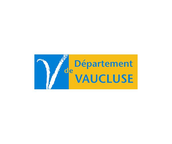 (c) Vaucluse.fr
